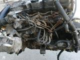 Двигатель 4М40 в Нур-Султан (Астана) – фото 3