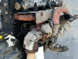 Двигатель 4М40 в Нур-Султан (Астана) – фото 4