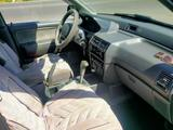 Mitsubishi Space Wagon 1994 года за 1 350 000 тг. в Талгар