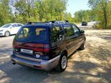 Mitsubishi Space Wagon 1994 года за 1 350 000 тг. в Талгар – фото 5