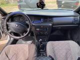 Opel Vectra 1998 года за 1 000 000 тг. в Шымкент – фото 4