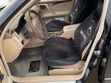 Mercedes-Benz E 320 2002 года за 3 600 000 тг. в Актау – фото 5