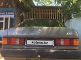 Mercedes-Benz 190 1990 года за 1 000 000 тг. в Алматы