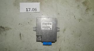Блок timic (84.41-6 915 047) за 12 000 тг. в Алматы