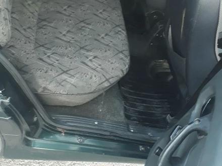 ВАЗ (Lada) 2115 (седан) 2002 года за 550 000 тг. в Аксукент