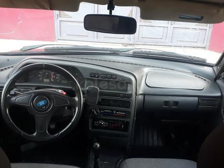 ВАЗ (Lada) 2115 (седан) 2002 года за 550 000 тг. в Аксукент – фото 2