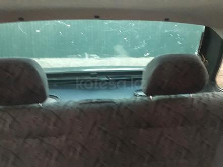 ВАЗ (Lada) 2115 (седан) 2002 года за 550 000 тг. в Аксукент – фото 6