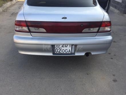 Nissan Cefiro 1997 года за 1 850 000 тг. в Алматы – фото 2