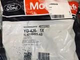 Кран печки на Форд Эксплорер Ford Explorer за 1 234 тг. в Алматы – фото 4