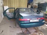 Тонировка авто опыт 15лет в Актобе – фото 2