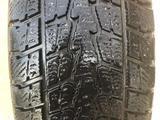 Шины с дисками Toyo за 185 000 тг. в Алматы – фото 4