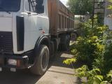 МАЗ  Супер Маз 551608 2012 года за 15 000 000 тг. в Петропавловск – фото 2