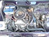 ВАЗ (Lada) 11113 Ока 2001 года за 800 000 тг. в Талдыкорган – фото 4