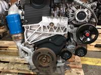 Двигатель Hyundai Santa Fe 2.0i 112-140 л/с D4EA за 100 000 тг. в Челябинск