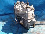 Коробка вариатор на MITSUBISHI LANCER (2007 г) V2.0 (4B11) бензин… за 250 000 тг. в Караганда