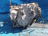 Коробка вариатор на MITSUBISHI LANCER (2007 г) V2.0 (4B11) бензин… за 250 000 тг. в Караганда – фото 2