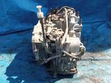 Коробка вариатор на MITSUBISHI LANCER (2007 г) V2.0 (4B11) бензин… за 250 000 тг. в Караганда – фото 3