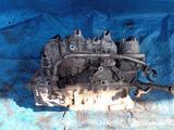 Коробка вариатор на MITSUBISHI LANCER (2007 г) V2.0 (4B11) бензин… за 250 000 тг. в Караганда – фото 4