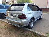 BMW X5 2001 года за 3 500 000 тг. в Алматы – фото 5