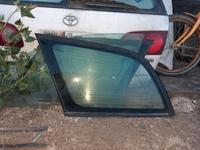Глухое стекло за 20 000 тг. в Алматы