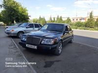 Mercedes-Benz E 280 1993 года за 2 500 000 тг. в Шымкент