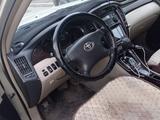 Toyota Highlander 2003 года за 6 500 000 тг. в Алматы – фото 5