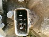 АКПП грация за 100 000 тг. в Семей – фото 3