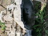 АКПП грация за 100 000 тг. в Семей – фото 4