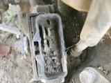 АКПП грация за 100 000 тг. в Семей – фото 5