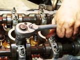 Капитальный ремонт бензиновых и дизельных двигателей в Петропавловск