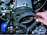 Капитальный ремонт бензиновых и дизельных двигателей в Петропавловск – фото 2