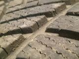 Диски с резиной 205/65/15 за 150 000 тг. в Шымкент – фото 3
