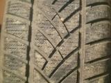 Диски с резиной 205/65/15 за 150 000 тг. в Шымкент – фото 4