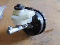Главный тормозной цилиндр toyota camry acv35 за 8 000 тг. в Караганда
