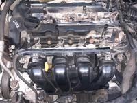 Двигатель L4KA за 43 000 тг. в Караганда