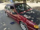 ВАЗ (Lada) 2114 (хэтчбек) 2004 года за 470 000 тг. в Тараз – фото 2