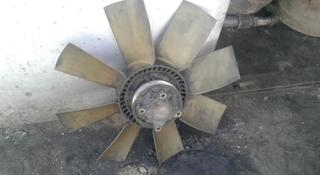 Гидромуфты fh-12 в Капшагай