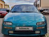 Mazda 323 1995 года за 1 750 000 тг. в Павлодар