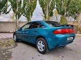 Mazda 323 1995 года за 1 750 000 тг. в Павлодар – фото 3