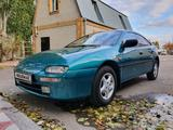 Mazda 323 1995 года за 1 750 000 тг. в Павлодар – фото 4