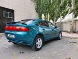 Mazda 323 1995 года за 1 750 000 тг. в Павлодар – фото 5