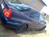 Mitsubishi Carisma 2001 года за 1 200 000 тг. в Тараз – фото 5