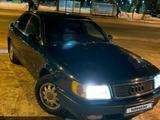 Audi 100 1994 года за 1 550 000 тг. в Тараз