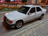 Mercedes-Benz 190 1991 года за 1 200 000 тг. в Кызылорда – фото 2