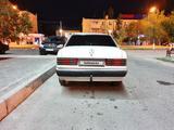 Mercedes-Benz 190 1991 года за 1 200 000 тг. в Кызылорда – фото 4