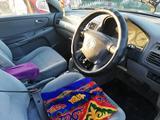 Mazda Capella 2000 года за 1 000 000 тг. в Нур-Султан (Астана) – фото 4