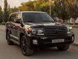 Toyota Land Cruiser 2012 года за 17 050 000 тг. в Уральск