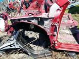 Передняя часть кузова Toyota RAV 4 за 120 000 тг. в Семей