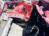 Передняя часть кузова Toyota RAV 4 за 120 000 тг. в Семей – фото 2