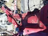 Передняя часть кузова Toyota RAV 4 за 120 000 тг. в Семей – фото 3